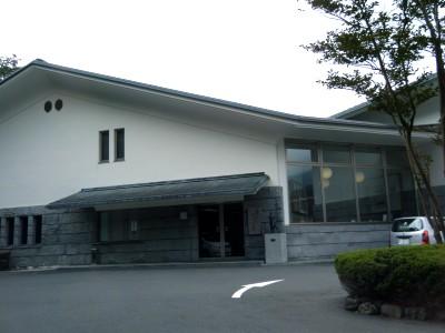 成川美術館.jpg