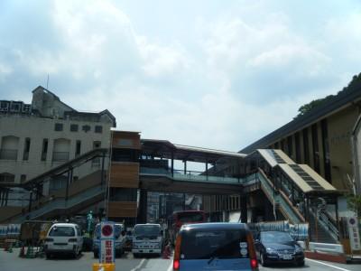 湯本駅遊歩道.jpg