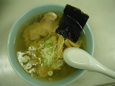 清流亭のラーメン.jpg