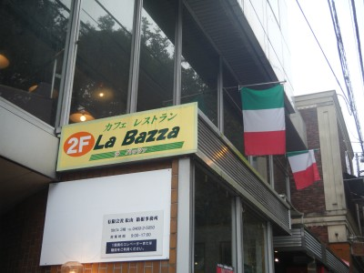 La Bazza.jpg