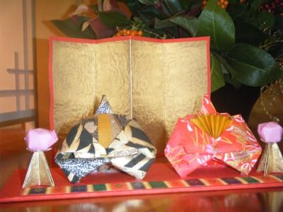 折り紙の雛人形.jpg