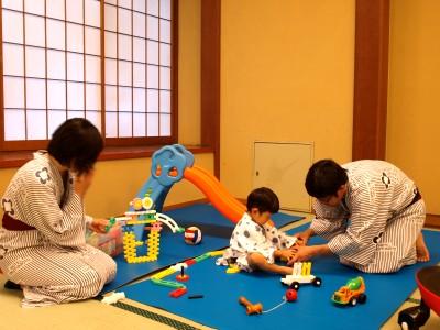 playroom2014.jpg