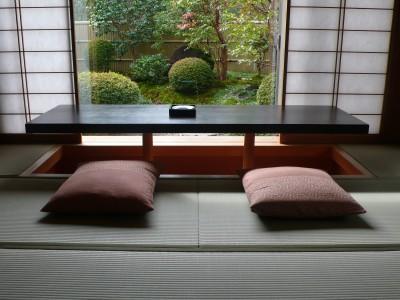 つばき2011.jpg