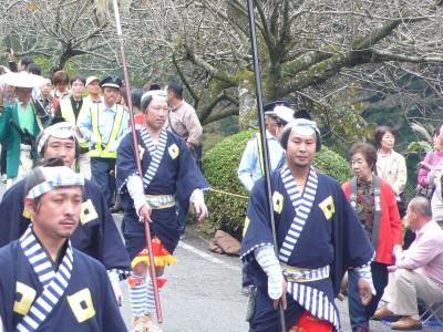 大名行列2011.jpg