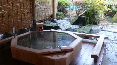 新しい露天風呂.jpg