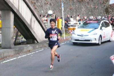 2012 駅伝.jpg