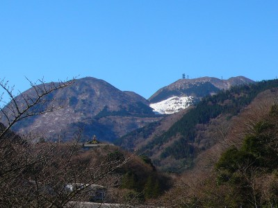 双子山 2012.jpg