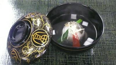 スッポンの椀物.jpg