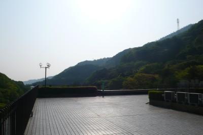 8階展望テラス.jpg