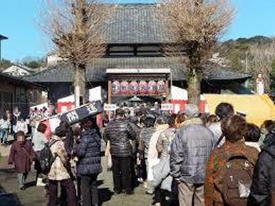 itabashijizouson.jpg