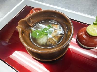 松茸の土瓶蒸し.jpg
