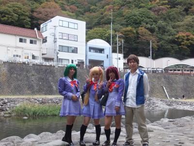 コスプレイヤーズ 2012.jpg