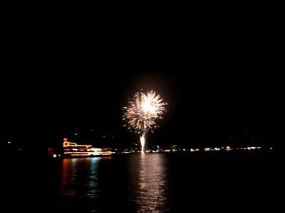湖水祭2013.jpg