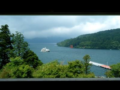成川美術館からの風景.jpg