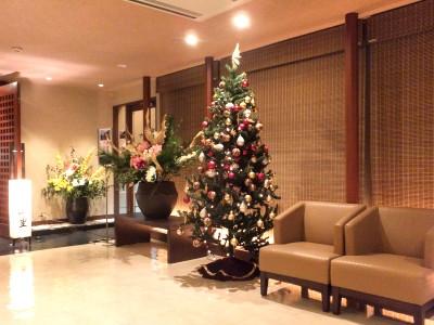 クリスマスツリー(山里).jpg
