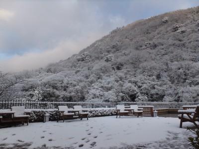 雪景色 展望テラス.jpg