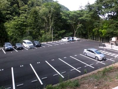 NEW駐車場.jpg